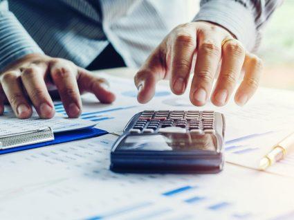 Taxa fixa vs. taxa variável no crédito habitação: qual escolher?