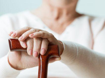 Complemento extraordinário das pensões: tudo o que precisa de saber