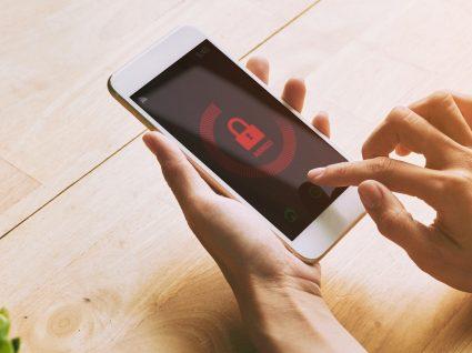 7 dicas para se proteger contra ciberataques aos telemóveis