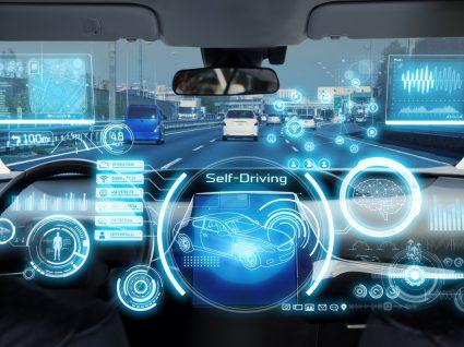 Carros sem condutor: serão o futuro?