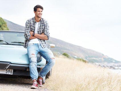 10 melhores carros para solteiros: conheça-os