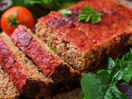 Rolo de carne picada: 5 receitas super deliciosas