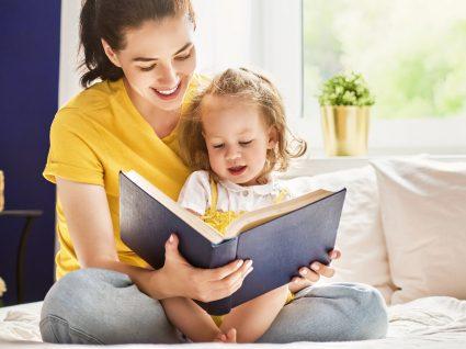 5 livros infantis estrangeiros para conhecer e ler