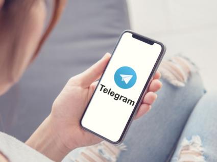 Telegram: a melhor e mais polémica app de mensagens