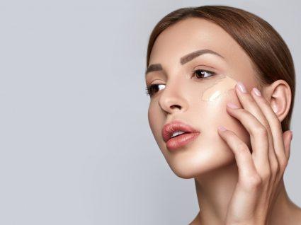 5 bases de alta cobertura para uma pele perfeita