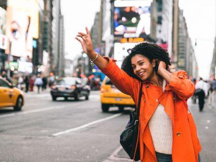 10 destinos preferidos dos portugueses para viajar em 2019: conheça-os