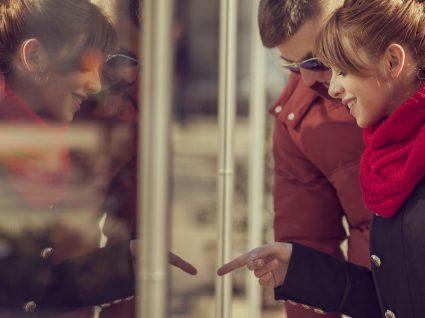Saldos de inverno: 20 dicas para fazer boas compras