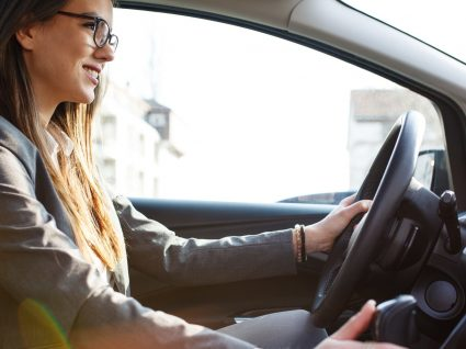 Seguro Automóvel: é possível aliar a confiança à flexibilidade da emissão online