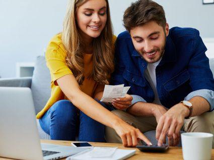 11 erros financeiros que os casais cometem