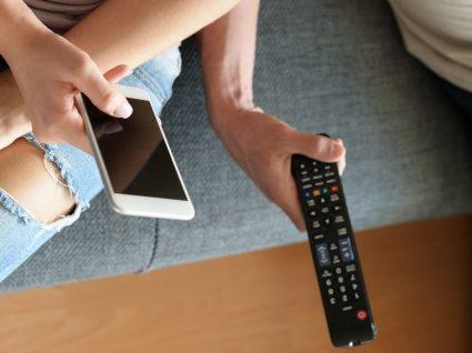 Telecomunicações: plano tudo em um compensa?