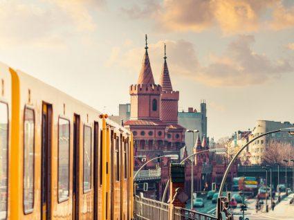Roteiro de 3 dias em Berlim: o encanto da capital alemã