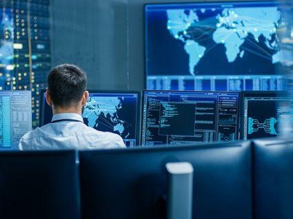 Diretor de Segurança da Informação (CISO): em prol da segurança digital