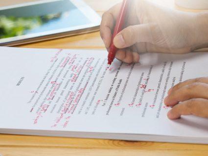 Como estudar inglês: 5 dicas práticas