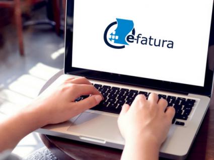 E-Fatura: como corrigir faturas que foram mal comunicadas?