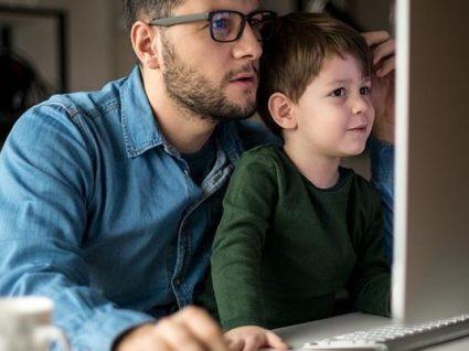 E-Fatura: despesas gerais familiares em 2019