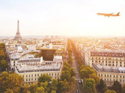 8 ideias para viagens low cost no inverno
