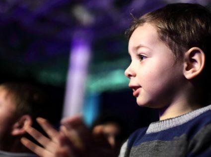 IndieJúnior Porto: um festival de cinema para toda a família