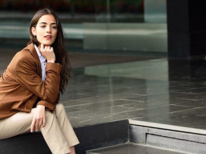 8 truques para fazer com que a roupa pareça mais cara