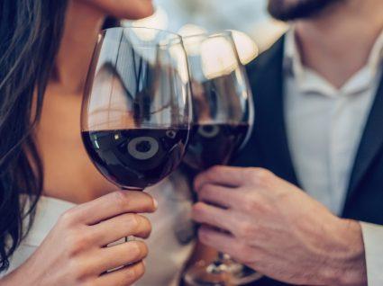 3 receitas para um Dia dos Namorados afrodisíaco