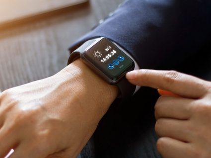 Os 10 melhores smartwatches Android que pode comprar