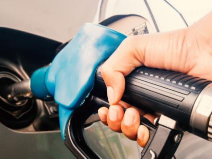 Conheça as melhores apps que mostram preços de combustível