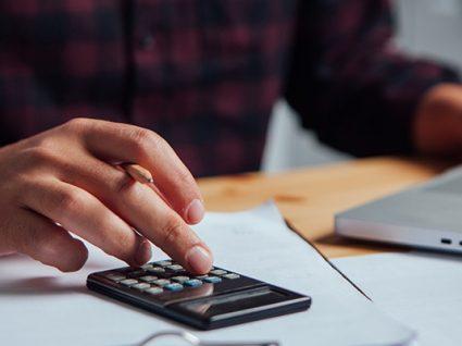 Valor do IVA em Portugal em 2019: que peso vai ter na sua carteira?