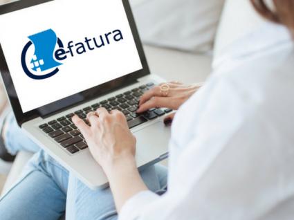 E-Fatura: prazo para validar faturas em 2019