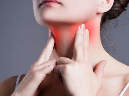 6 dicas para aliviar a garganta inflamada