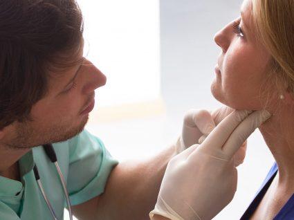 Cancro da cavidade oral: tudo o que precisa de saber