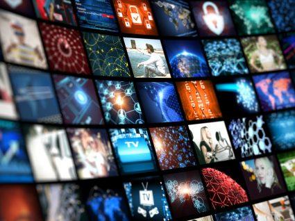 10 apps para Android TV que vai querer instalar