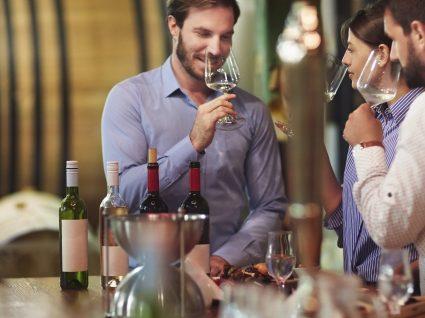 5 espaços para participar de provas de vinhos em Portugal