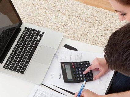 IRS automático ainda não chega a todos: saiba quem fica de fora