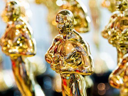 """""""Roma"""" e """"A favorita"""" lideram nomeações para os Óscares"""