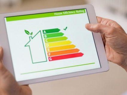 Etiqueta de eficiência energética: o que é e para que serve?