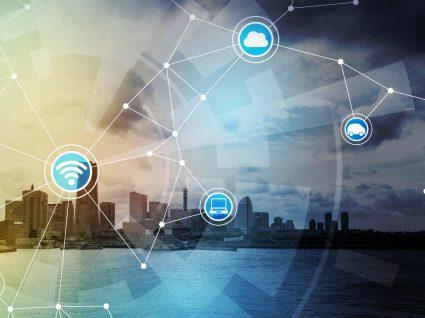 Wi-Fi 6 promete melhor desempenho e mais rapidez: saiba tudo