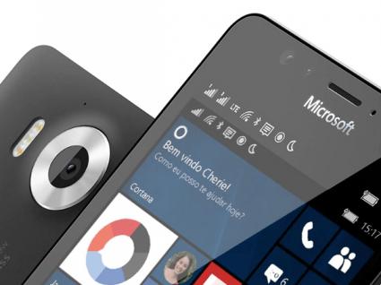 Adeus, Windows Phone. Microsoft propõe que mude para a concorrência