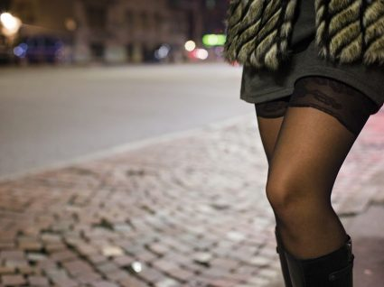 9 looks inspiradores para usar collants com estilo no inverno