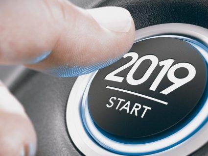 Tendências dos carros para 2019: descubra quais são