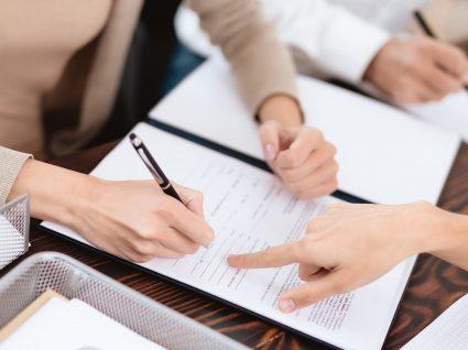 Direito de preferência do inquilino: o que diz a nova lei