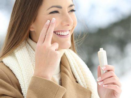 Proteção solar no inverno: descubra os principais cuidados a ter