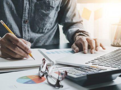 TAEL: como calcular a verdadeira retribuição pelo seu investimento