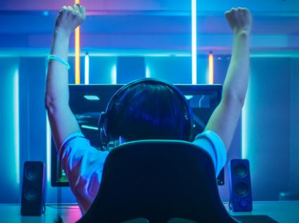 Top 10: os melhores videojogos de 2018