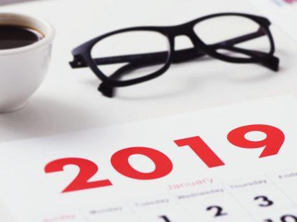 Férias funcionários públicos em 2019: muda alguma coisa?