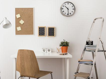 Mural de cortiça: faça um e dê uma nova vida à sua casa