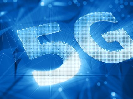 Vêm aí os telemóveis 5G e isto é o que precisa de saber