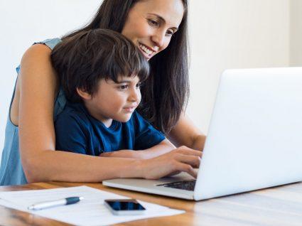 Faturas dos filhos no E-Fatura: o que saber