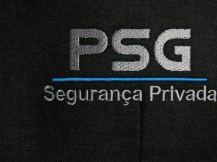 PSG Segurança Privada está a recrutar vigilantes