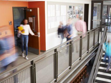 Instituições do Ensino Superior com concursos abertos