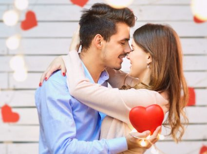 8 ideias para o Dia dos Namorados ser muito especial