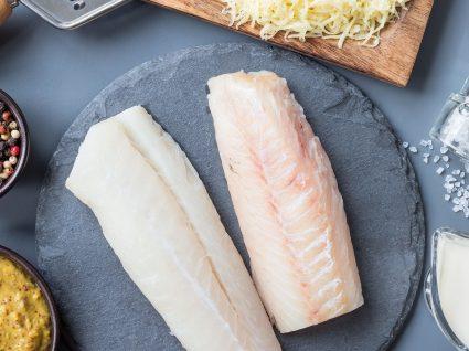 Como temperar filetes de pescada em receitas deliciosas